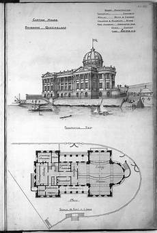 brisbane city council house plans 17 best images about brisbane cbd history on pinterest