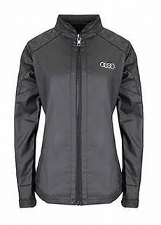 womens jackets coats audi collection
