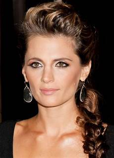 Carpet Braid Hairstyles carpet braid hairstyles 2012 fashion eye