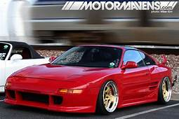 1000  Images About Cars On Pinterest Honda Civic Si
