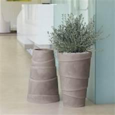vasi per piante da esterno prezzi vasi da giardino ed interno vendita bestprato