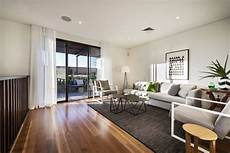 living rooms that sport a book ravishing perth residence sports sleek design and a
