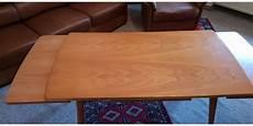 möbel abgeben ludwigshafen alter tisch kaufen alter tisch gebraucht dhd24