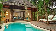 bali luxury villa vista grande acapulco blue viceroy riviera maya mexico luxuryholidays co uk