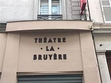 Th 233 226 Tre La Bruy 232 Re Salle De Concerts Et Spectacles 5