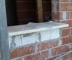 davanzali in legno per finestre serramenti migliori di ecologiche passive e in legno