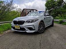 2019 bmw m2 competition review germany hasn t lost its mojo