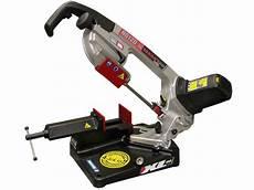 best for metal femi hemsaw ng120xl benchtop mitering metal cutting blade saw manual bandsaw ebay