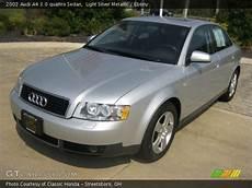 online service manuals 2002 audi a4 interior lighting light silver metallic 2002 audi a4 3 0 quattro sedan ebony interior gtcarlot com vehicle