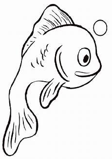 malvorlagen fische gratis fisch malvorlagen malvorlagentv