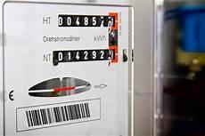 günstige stromanbieter test g 252 nstige stromanbieter die billigsten stromversorger im