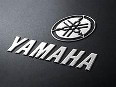 Yamaha Backgrounds yamaha logo wallpapers wallpaper cave