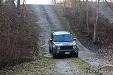 essai jeep renegade essence essai jeep renegade la plus des jeep driver