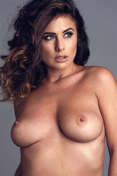 Vanness Higgins Nude
