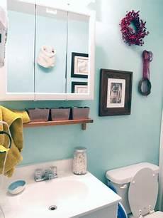 bathroom lighting design tips home decorating ideasbathroom interior design