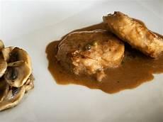Filet Mignon Au Poivre Recette Du Filet Mignon De Porc