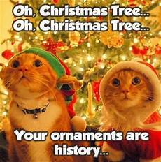 15 christmas song memes to make your holidays extra fun sayingimages com