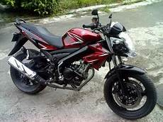 Harga Fairing Vixion R15 by What Is Your Car And Motorcycle Modifikasi Yamaha Vixion 2010