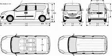 opel combo pictures information and specs auto