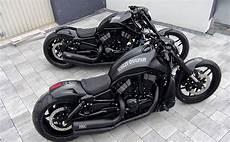 Dragster By Bad Boy Customs Moto Custom Harley
