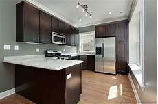 traditional dark wood black kitchen cabinets 24 kitchen design ideas org colors brown