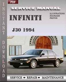 hayes car manuals 1994 infiniti j windshield wipe control infiniti j30 1994 digital service repair manual download service repair manual online