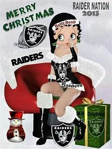 merry raiders christmas raiders all day every day pi
