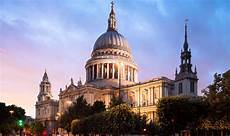 St Paul S Cathedral Dies After Falling 100ft
