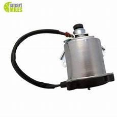 repair anti lock braking 2012 lexus is parental controls anti lock brake motors