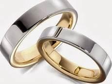 Gambar Cincin Kawin Album Wedding