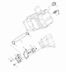 Polaris Rzr 4 800 Engine Impremedia Net