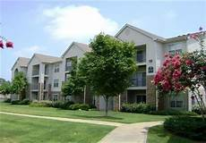 Apartment Specials Athens Ga by Bell Apartment Living Apartments In Athens Ga