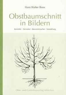 Obstbaumschnitt In Bildern Naturp 228 Dagogischer Buchversand