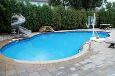 g s pools has installed the finest in ground pools in staten island