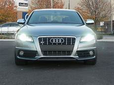 2011 audi apr stage 2 s4 apr stage 2 for sale chicago illinois