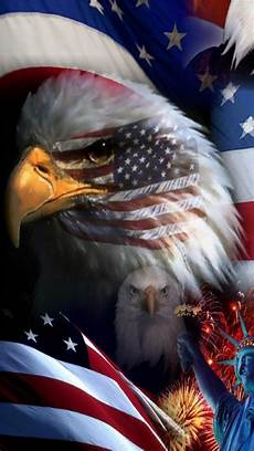 iphone black eagle wallpaper hd free american flag iphone wallpaper hd wallpapers windows