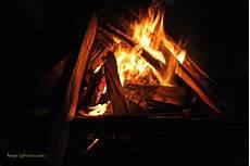 Gambar Api Unggun Gambarrrrrrr