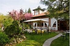 ristorante matrimonio pavia ristorante domus paradisi cigognola pavia area events