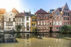 Belgien Tipps Reiseberichte Ronnyrakete De