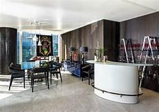 meuble bar roche bobois bon vivant roche bobois ad architectural digest bars