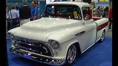 chevrolet up 1957 chevrolet cameo up sema 2013