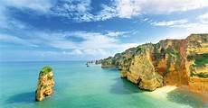 Wetter Portugal Algarve - reise algarve wetteronline