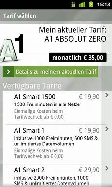 mein a1 android apps on play