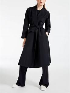 duster coats for proof drop proof faille duster coat vestiti ombra