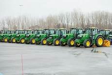 assurance tracteur agricole assurance tracteur agricole