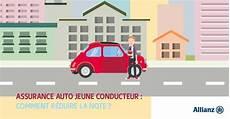 assurances conducteur assurance auto conducteur comment r 233 duire la note allianz assurance est parisien