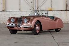 jaguar xk120 value 1953 jaguar xk120 187 pendine historic cars