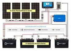 house solar panel wiring solar calculator and diy wiring diagrams best solar panels rv solar panels solar power system