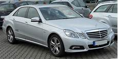 E 250 Mercedes - file mercedes e 250 cdi blueefficiency avantgarde w212