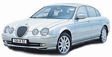 electric and cars manual 2003 jaguar s type transmission control jaguar s type x200 1999 2003 download manuals technical